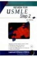Nms Review For Usmle Step 2 Ck W/Cd