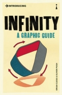 Introducing Infinity : A Graphic Guide