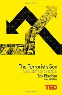 Terrorists Son : A Story Of Choice