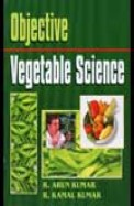 Objective Vegetable Science