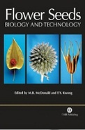 Flower Seeds Biology & Technology