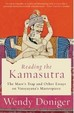 Mares Trap : Nature And Culture In The Kamasutra