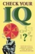 Check Your IQ Orient Paperbacks Edition price comparison at Flipkart, Amazon, Crossword, Uread, Bookadda, Landmark, Homeshop18