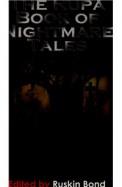 RUPA BOOK OF NIGHTMARE TALES