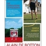 Alain De Botton Bind