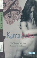 Kama Sutra (Audio Book)
