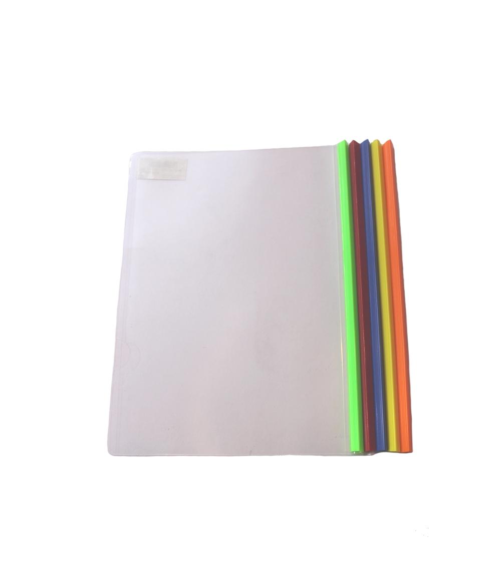 Store67 Stick File