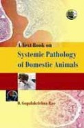 Textbook On Systemic Pathology Of Domestic Animals