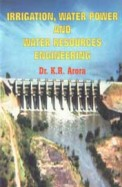 Irrigation Water Power & Water Resources Engineering