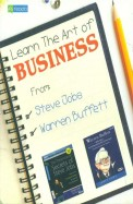 Learn the Art of Business (Audio Book)