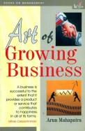 Art Of Growing Business