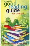 Good Reading Guide For Children