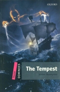 DOMINOES STARTER : THE TEMPEST