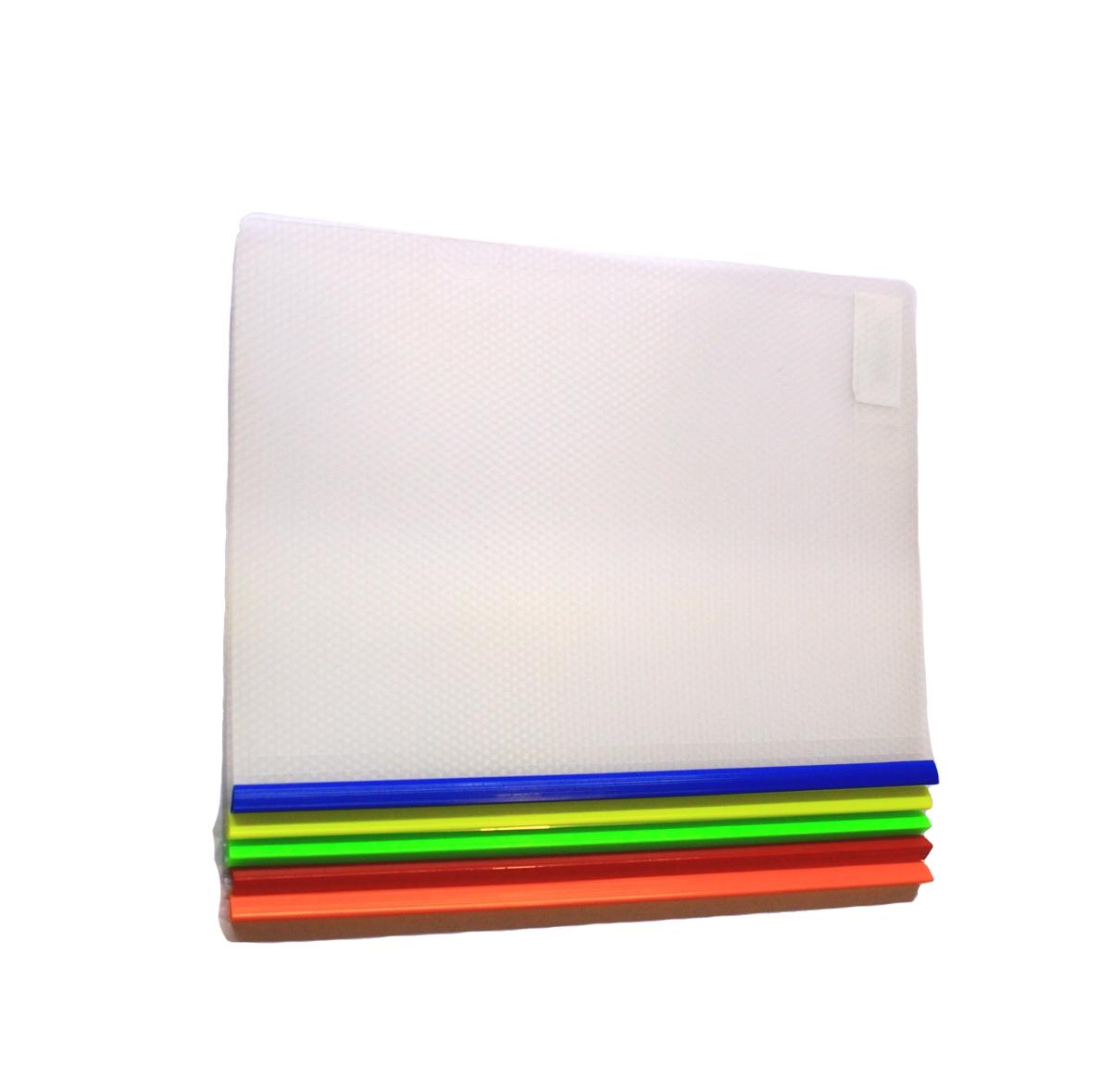 Store67 Stick File Diamond