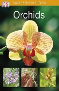 Simple Step To Success Orchids