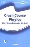 Crash Course in Physics for JEE (Main)