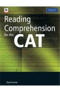 Reading Comprehension For The Cat