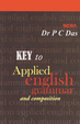 Key To Applied English Grammar & Composition