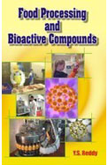 Food Processing & Bioactive Compounds