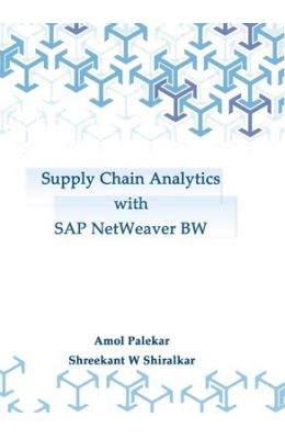 Supply Chain Analytic With Sap Netweaver