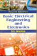 Basic Electrical Engineering & Electronics