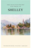 Works Of P.B. Shelley