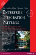 Enterprise Integration Patterns Designing          Building & Deploying Messaging Solutions