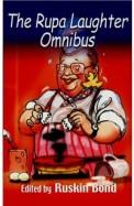 RUPA LAUGHTER OMNIBUS