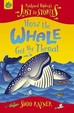 How the Whale Got His Throat (Just So Stories)