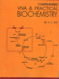 Comprehensible Viva & Practical Biochemistry