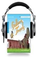 Gulliver's Travels (Audio Book)