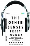 The Other Senses (Audio Book)