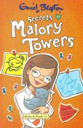Secrets Malory Towers 11