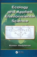 Ecology & Applied Environmental Science