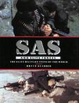 SAS and Elite Forces: The Elite Military Units of the World