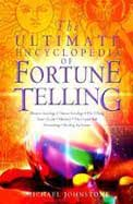 Ultimate Ency Of Fortune Telling
