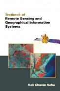 Text Book Of Remote Sensing & Geographical Information Systems