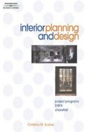 Interior Planning & Design W/Cd