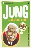 Introducing Jung A Graphic Guide