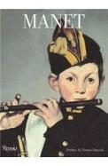 Manet - Art Classics