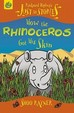 How the Rhinoceros Got His Skin (Just So Stories)