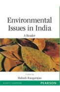 Environmental Issues In India A Reader