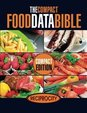 The Compact Food Data Bible: Government food data intuitively reworded and clearly presented (The Food Data Bibles) (Volume 1)