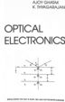 Optical Electronics