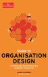 Economist Guide To Organisation Design