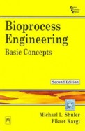 Bioprocess Engineering Basic Concepts