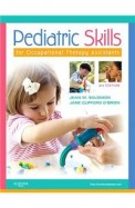 Pediatric Skills For Occupational Therapy          Assistants