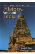 Portraits Of Nation History Of Ancient India