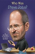 Who Was Steve Jobs ?