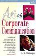 Art Of Corporate Communication
